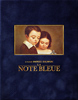 La note bleue Limited Edition
